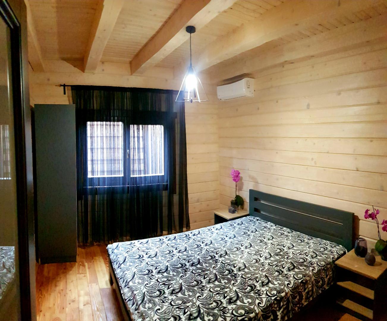 продажа дома номер H-119135 в Санжейке, фото номер 19